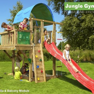 Jungle Gym Villa Jungle Gym Climbing Frames