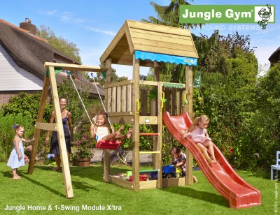 jungle gym home jungle gym climbing frames