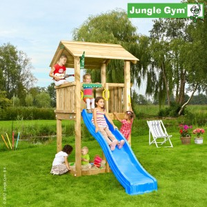 Jungle Gym Casa Jungle Gym Climbing Frames