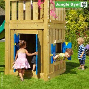 Play House Module